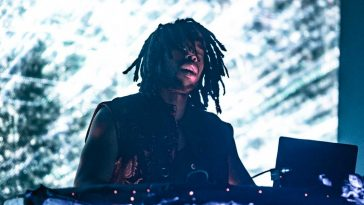 Minneapolis Flying Lotus First Avenue Concert Music In Minnesota Spacetalker Local 3D Tour