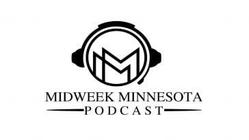 Midweek Minnesota Logo