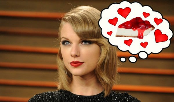 13 Fun Facts About Taylor Swift