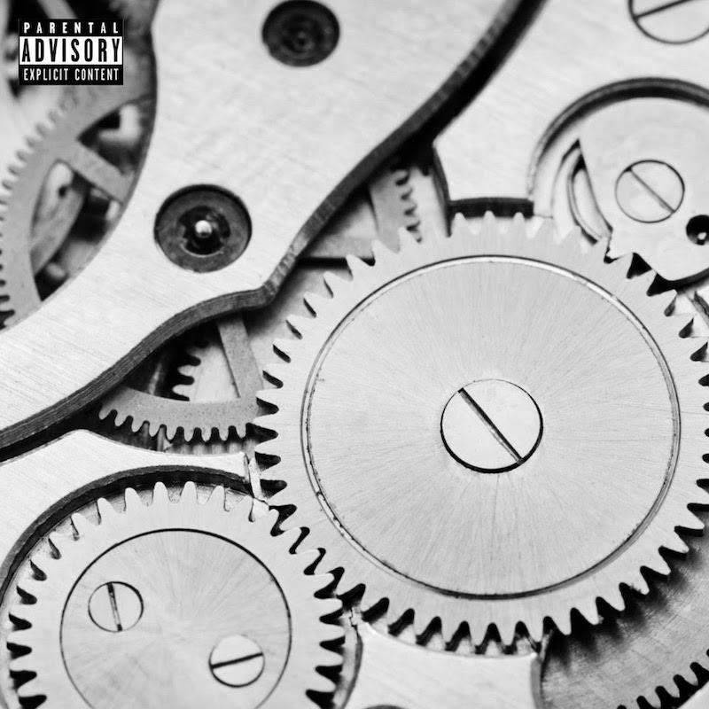 TWAIN LP cover