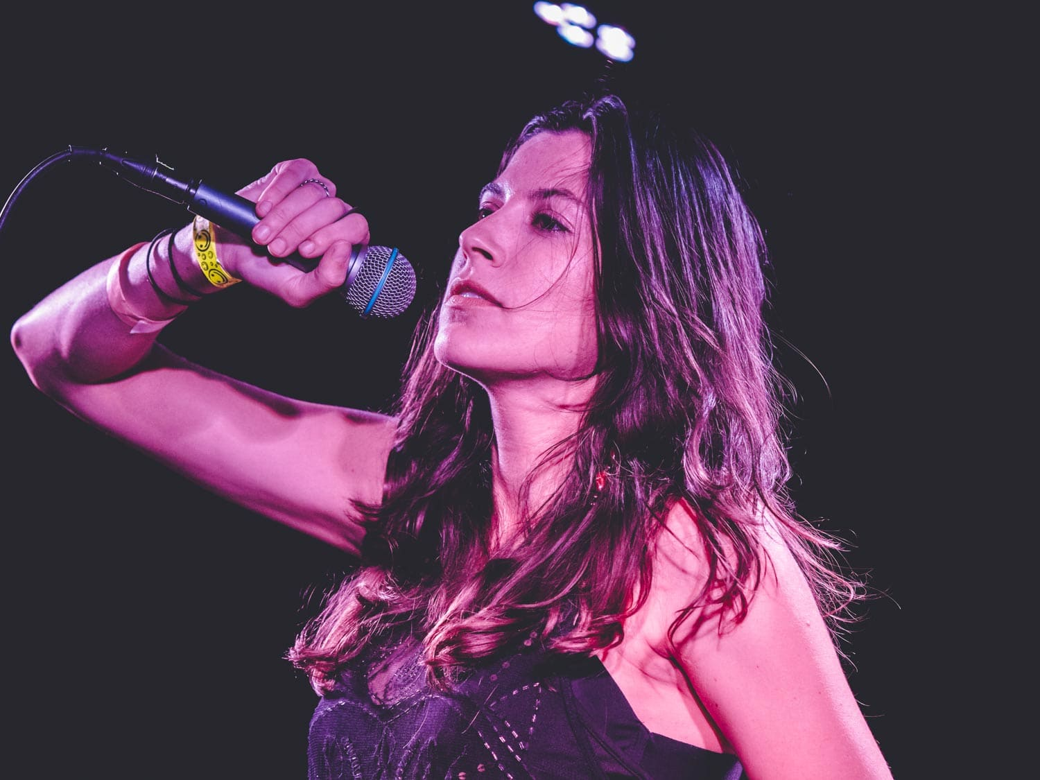 Katie Toupin at Entry 8.28.21