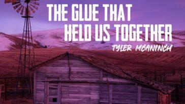 album art for Tyler McAninch